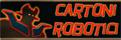 cartoni robotici