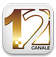 canale 12 sassari